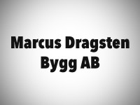 Marcus Dragsten Bygg AB