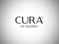 Cura of Sweden